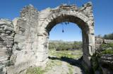 Aspendos march 2012 4726.jpg