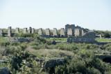 Aspendos march 2012 4731.jpg