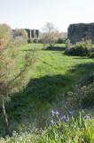 Aspendos Bath