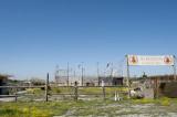 Aspendos march 2012 4564.jpg