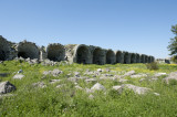 Perge march 2012 3825.jpg