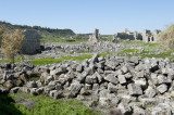 Perge march 2012 3827.jpg