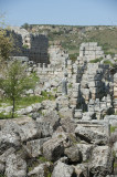 Perge march 2012 3834.jpg