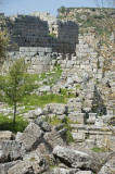 Perge march 2012 3836.jpg