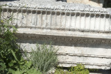 Perge march 2012 3842.jpg