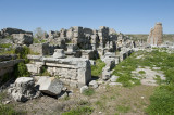 Perge march 2012 3852.jpg