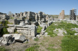 Perge march 2012 3853.jpg