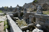 Perge march 2012 3854.jpg