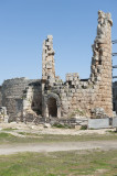 Perge march 2012 3870.jpg