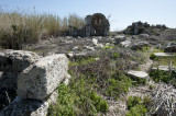 Perge march 2012 3912.jpg