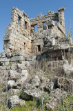 Perge march 2012 3923.jpg