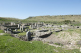 Perge march 2012 3924.jpg
