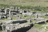 Perge march 2012 3926.jpg