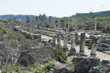 Perge march 2012 3934.jpg