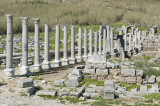 Perge march 2012 3935.jpg