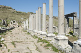 Perge march 2012 3938.jpg