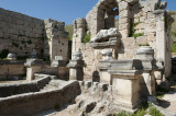 Perge march 2012 3942.jpg