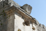 Perge march 2012 3946.jpg