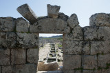 Perge march 2012 3949.jpg
