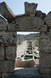 Perge march 2012 3950.jpg