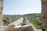 Perge march 2012 3954.jpg