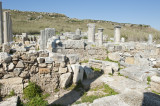 Perge march 2012 3976.jpg