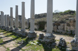 Perge march 2012 3977.jpg