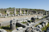 Perge march 2012 3978.jpg