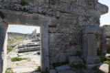 Perge march 2012 3979.jpg