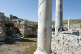 Perge march 2012 3981.jpg