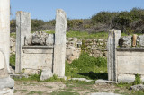 Perge march 2012 3991.jpg