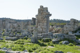 Perge march 2012 3992.jpg