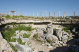 Perge march 2012 4000.jpg