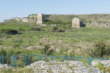 Perge march 2012 4020.jpg