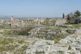 Perge march 2012 4028.jpg