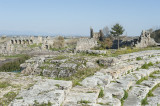 Perge march 2012 4029.jpg