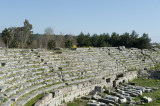 Perge march 2012 4034.jpg