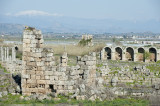 Perge march 2012 4043.jpg