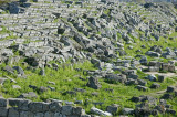 Perge march 2012 4044.jpg