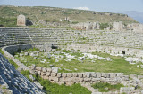 Perge march 2012 4046.jpg