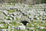 Perge march 2012 4047.jpg