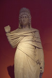 Antalya museum march 2012 3050.jpg