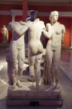Antalya museum march 2012 3052.jpg