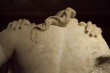 Antalya museum march 2012 3053.jpg