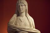 Antalya museum march 2012 3069.jpg