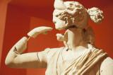 Antalya museum march 2012 3086.jpg