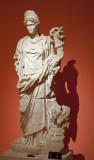 Antalya museum march 2012 3094.jpg