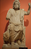 Antalya museum march 2012 3097.jpg