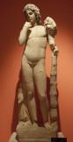 Antalya museum march 2012 3099.jpg