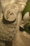 Antalya museum march 2012 3123.jpg
